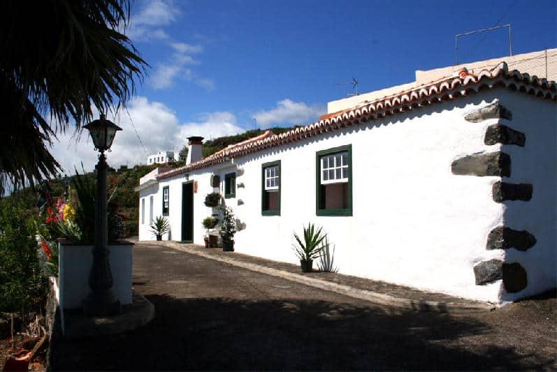 Casa Eloína