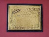 premios_idafe_1996