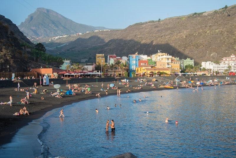 puertoTazacorte-islabonita