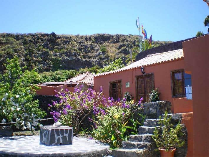 Casa Belmaco