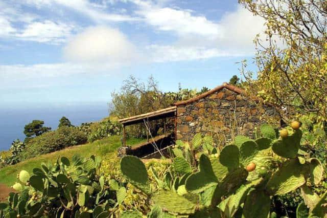 Casa La Herbilla