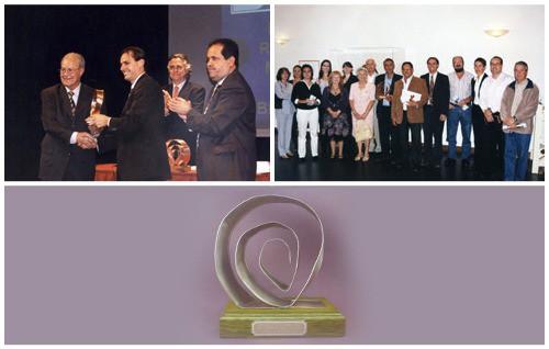 Primer-Premio-Gestión-Sostenible-2005