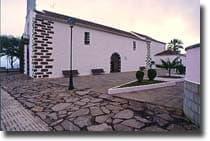Barlovento 6. Isla Bonita. La Palma