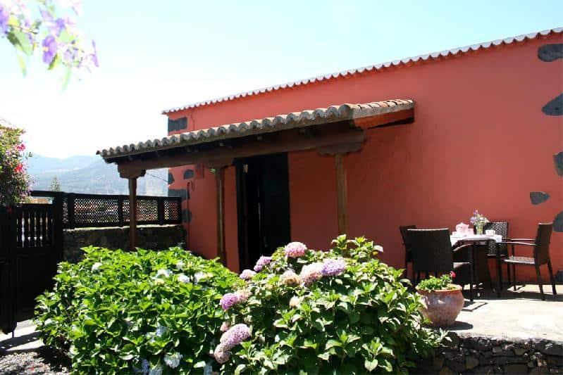 Casa El Morro