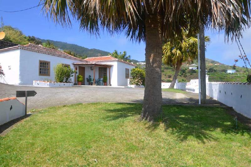 Casa Peluquina