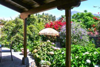 Casa Rural El Morro