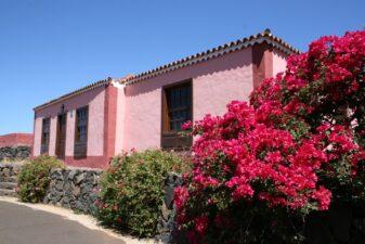 Casa Rural El Colmenero