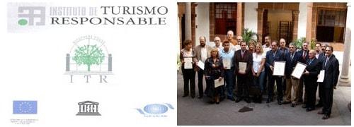 Certificados-Biosphere-House-2006-