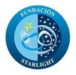 Starlight_g