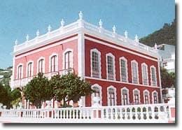 Villa de Mazo 1. Isla Bonita. La Palma