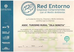 certificado-red_entor_2001_