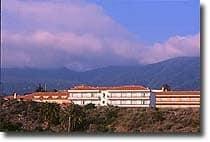 Breña Baja. La Palma 5
