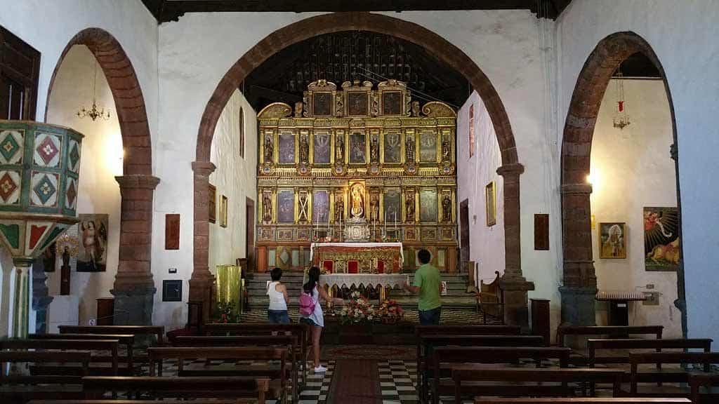 iglesia-tijarafe