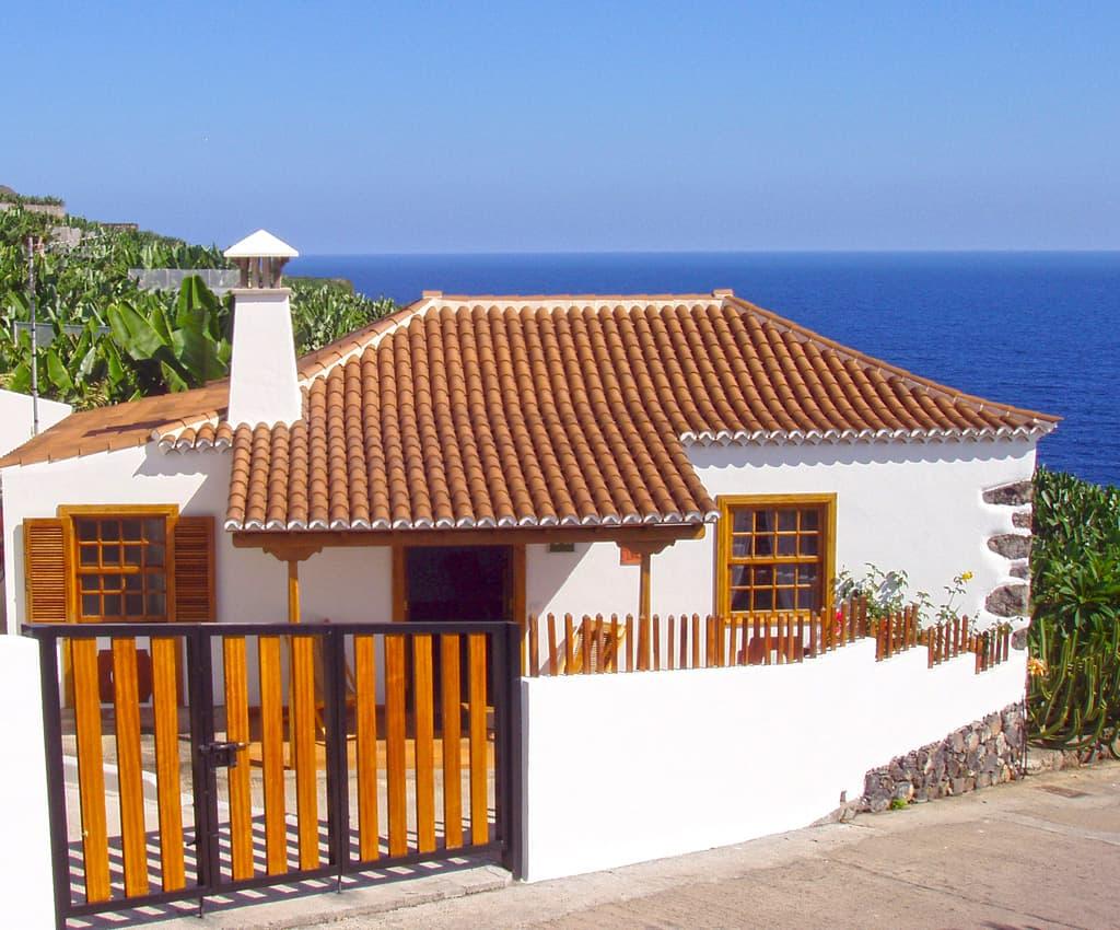 Casa Manos de Oro |  Ideal pour travailler à distance. 4G