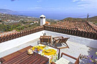 Casa Rural El Molino | Ideal para teletrabajo. Fibra óptica 600MB