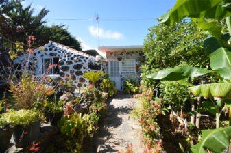Casa Rural Inés