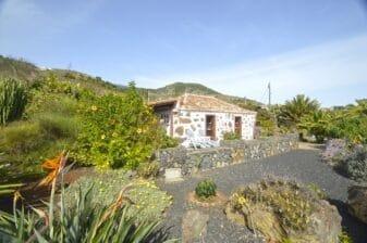Casa Rural Sara