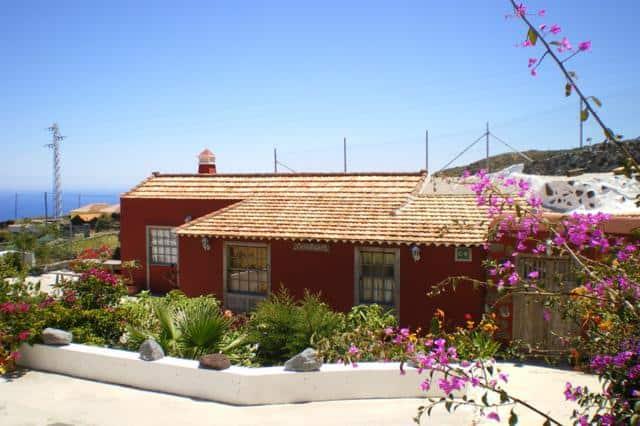 Casa Rúbel