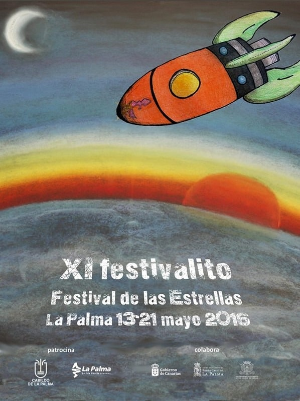 festivalito-598x800