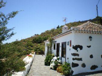 Casa Juana Quinta