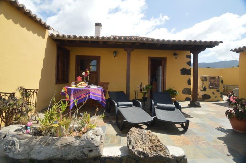 Casa Ismail