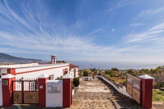 Casa Nieves Rosa | Ideal para teletrabajo. Fibra óptica 300MB
